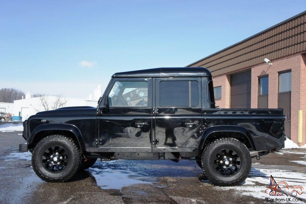 land rover defender specifications with Sale on Shogun  mercial 2007 moreover Photo Feature Land Rover Defender Challenge Borders Hill Rally 2015 in addition  moreover Suv Review 2018 Range Rover Velar moreover Sale.