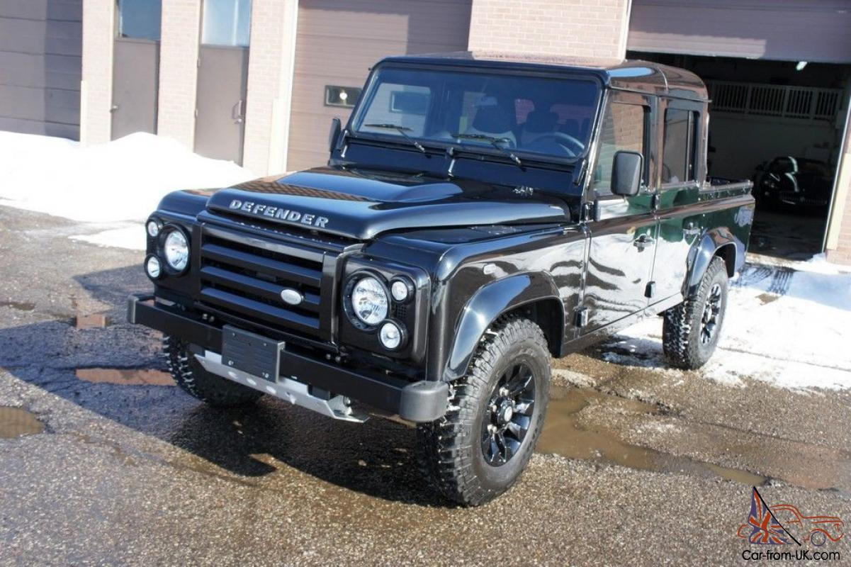 puma defender in gauteng rover sw used cars sale for land