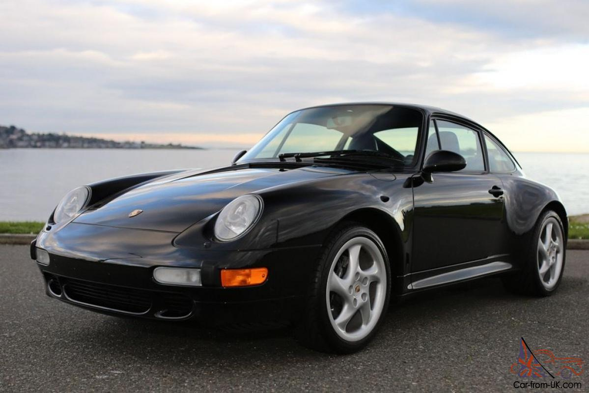 porsche 911 s trim widebody 993 last year. Black Bedroom Furniture Sets. Home Design Ideas
