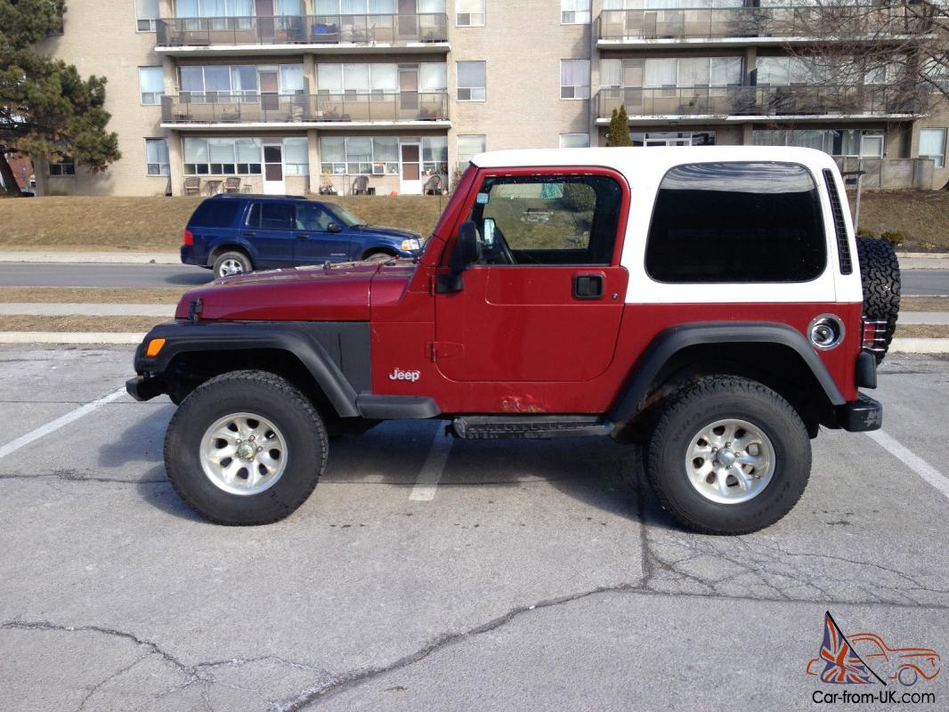 2 door jeep wrangler for sale pictures