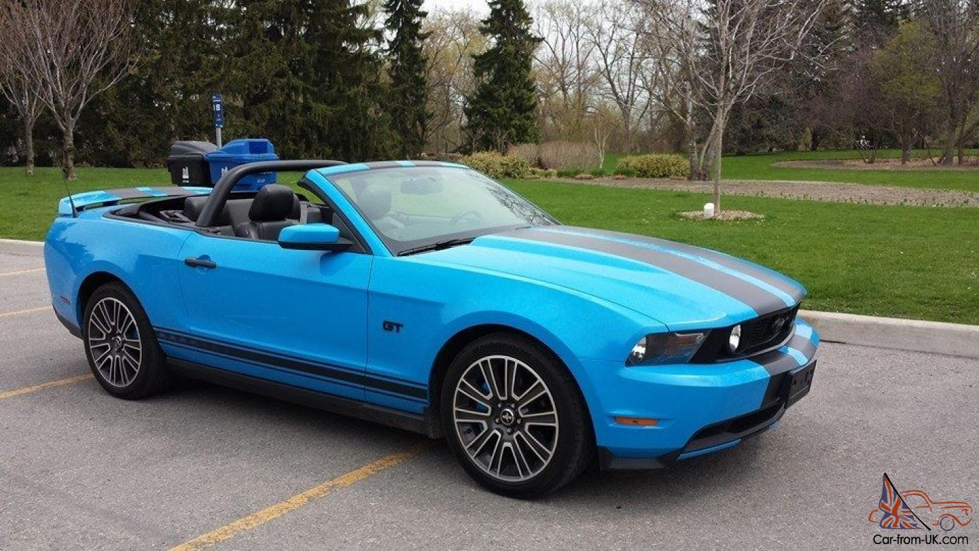 ford mustang gt convertible. Black Bedroom Furniture Sets. Home Design Ideas