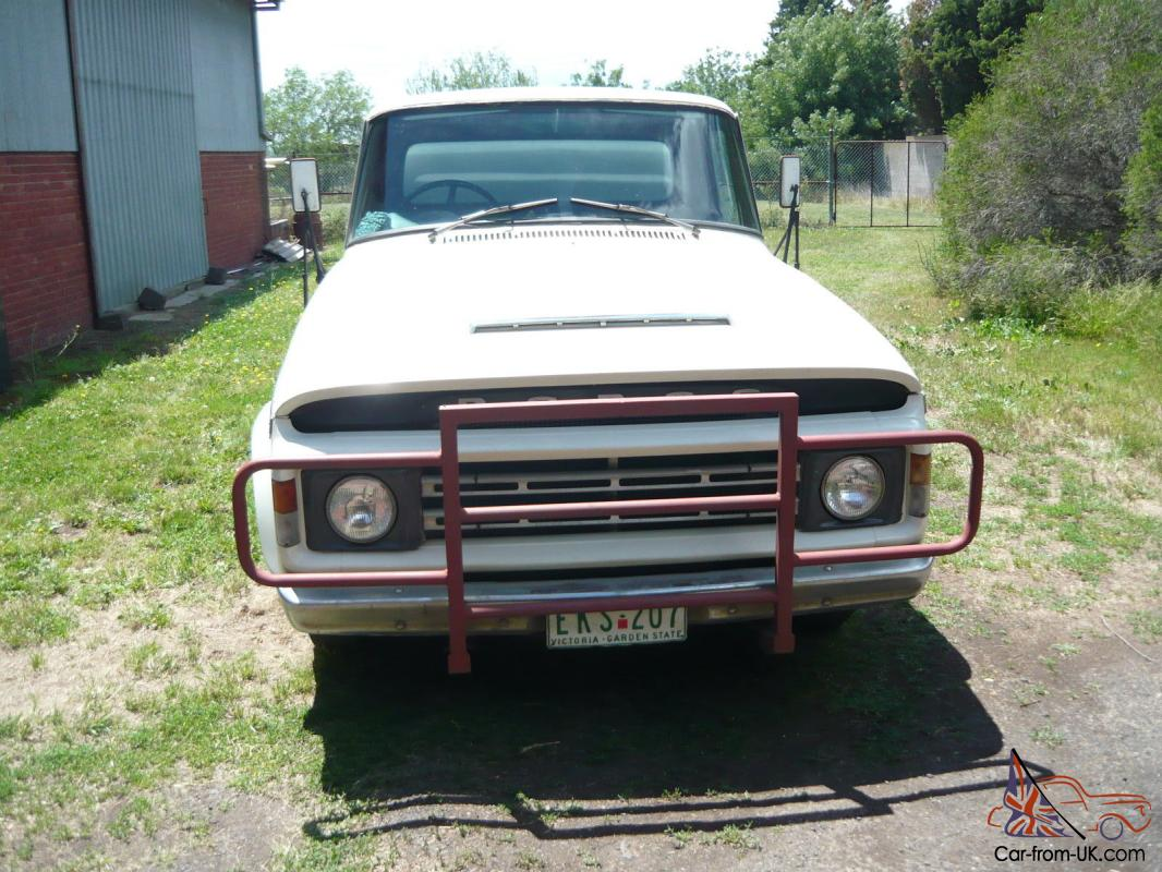 vintage dodge d5n pick up truck for sale. Cars Review. Best American Auto & Cars Review
