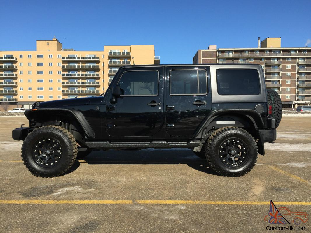 Jeep  Wrangler Unlimited Sahara Sport Utility 4door. Warning Sign Signs. Dance Signs. We Heart It Signs. Rates Signs Of Stroke. Facial Signs Of Stroke. Vap Signs. Purple Foot Signs. Perfect Couple Signs