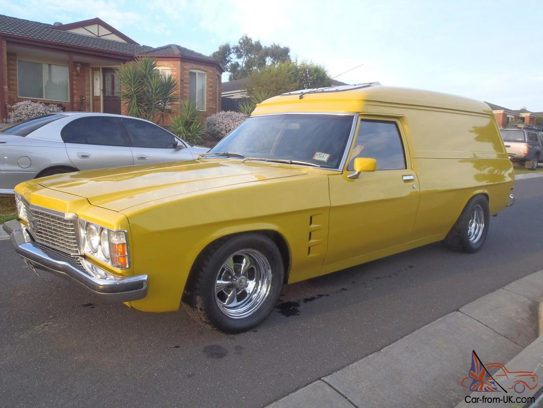 Hj Holden 3 Speed Manual Yoke