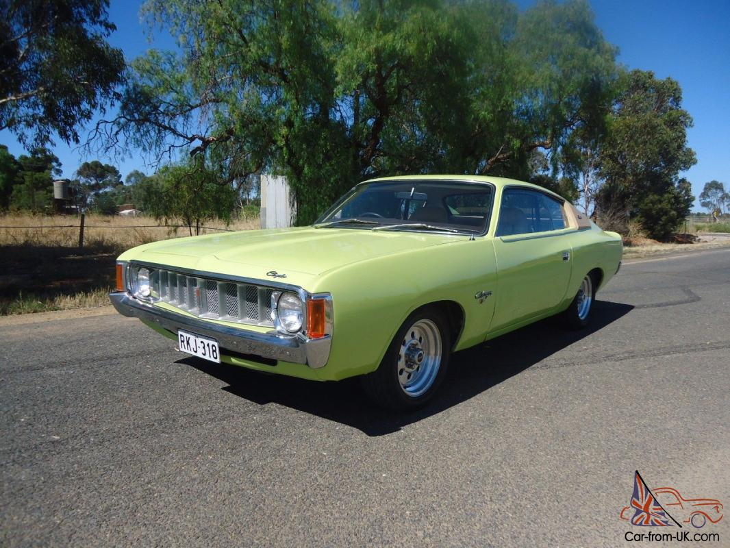Valiant Charger besides Ebay in addition Ebay likewise C F E De Ad F Bdb Cbd Cars For Sale Vintage Cars also Ebay. on chrysler valiant charger for sale