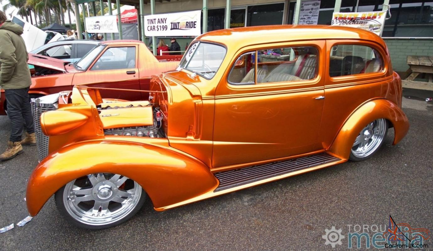 1938 chevrolet deluxe 2 door show car in nsw for 1938 chevy 2 door sedan for sale