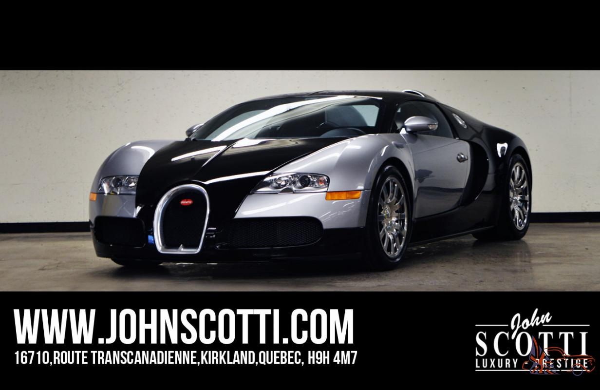 bugatti veyron tire price report bugatti galibier. Black Bedroom Furniture Sets. Home Design Ideas