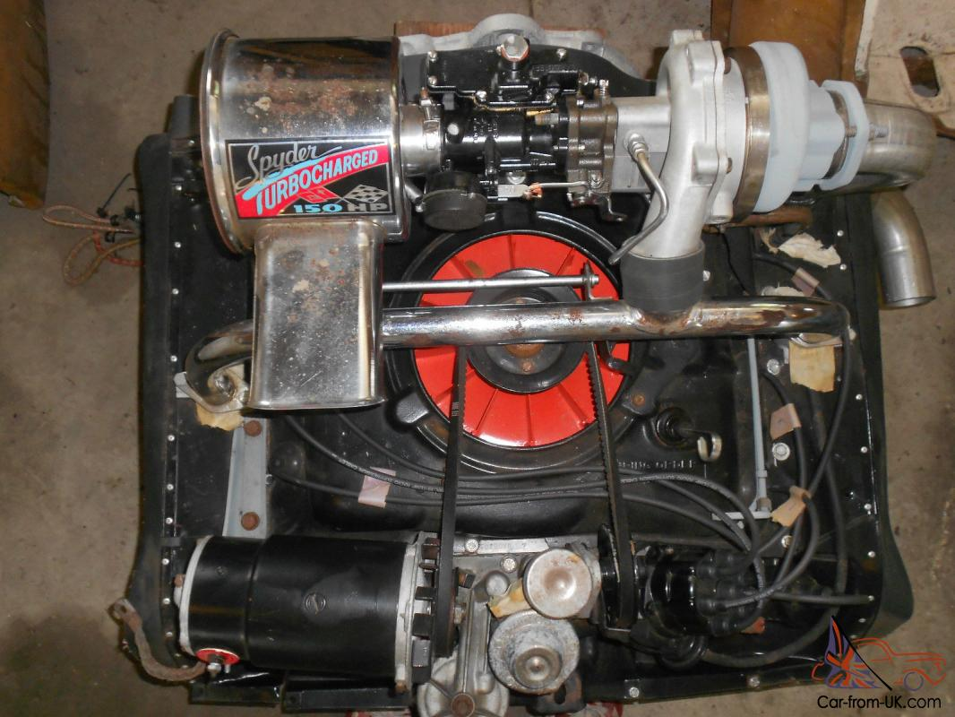 1962 corvair 150 hp turbo engine completly re built engine. Black Bedroom Furniture Sets. Home Design Ideas