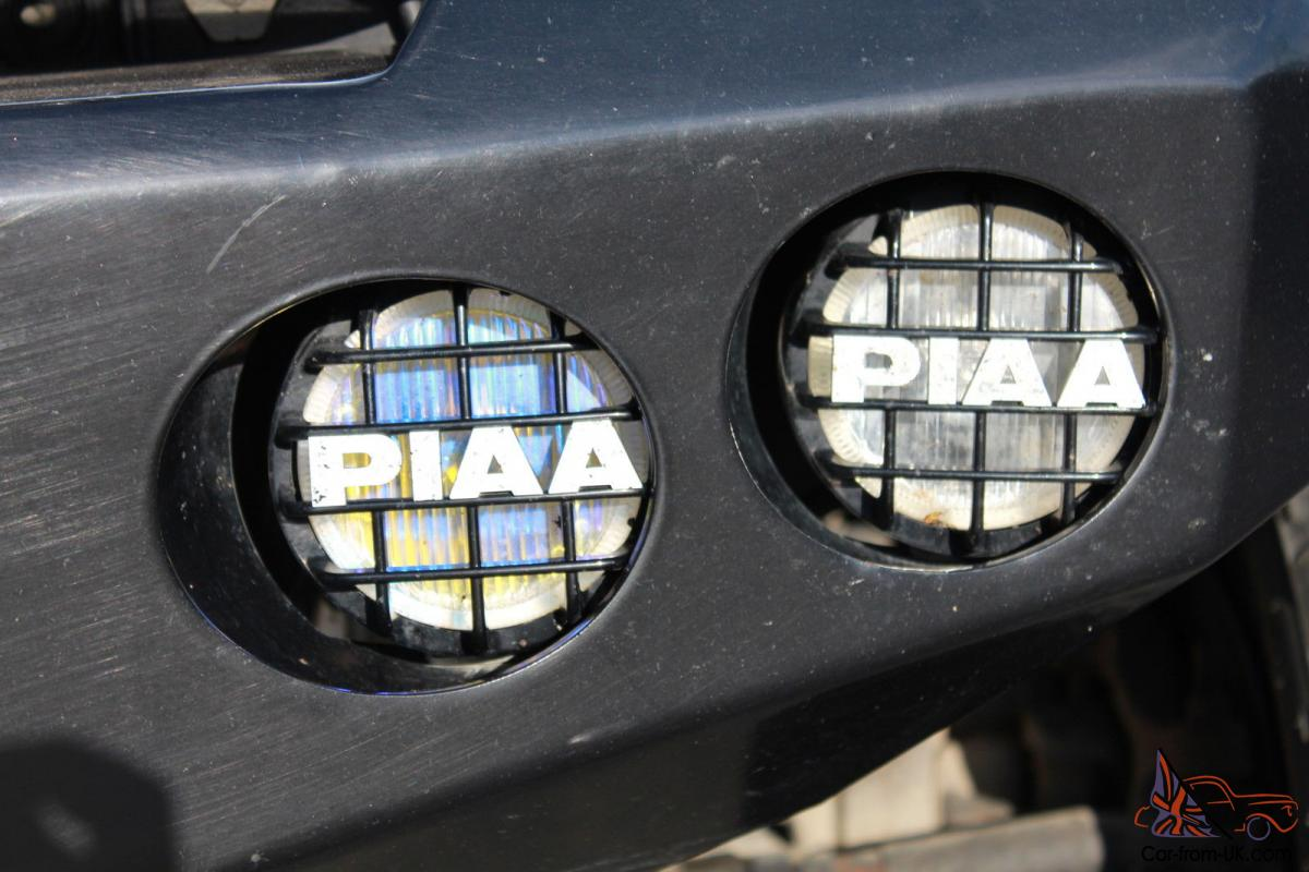 Blog Most Durable Cars Canada