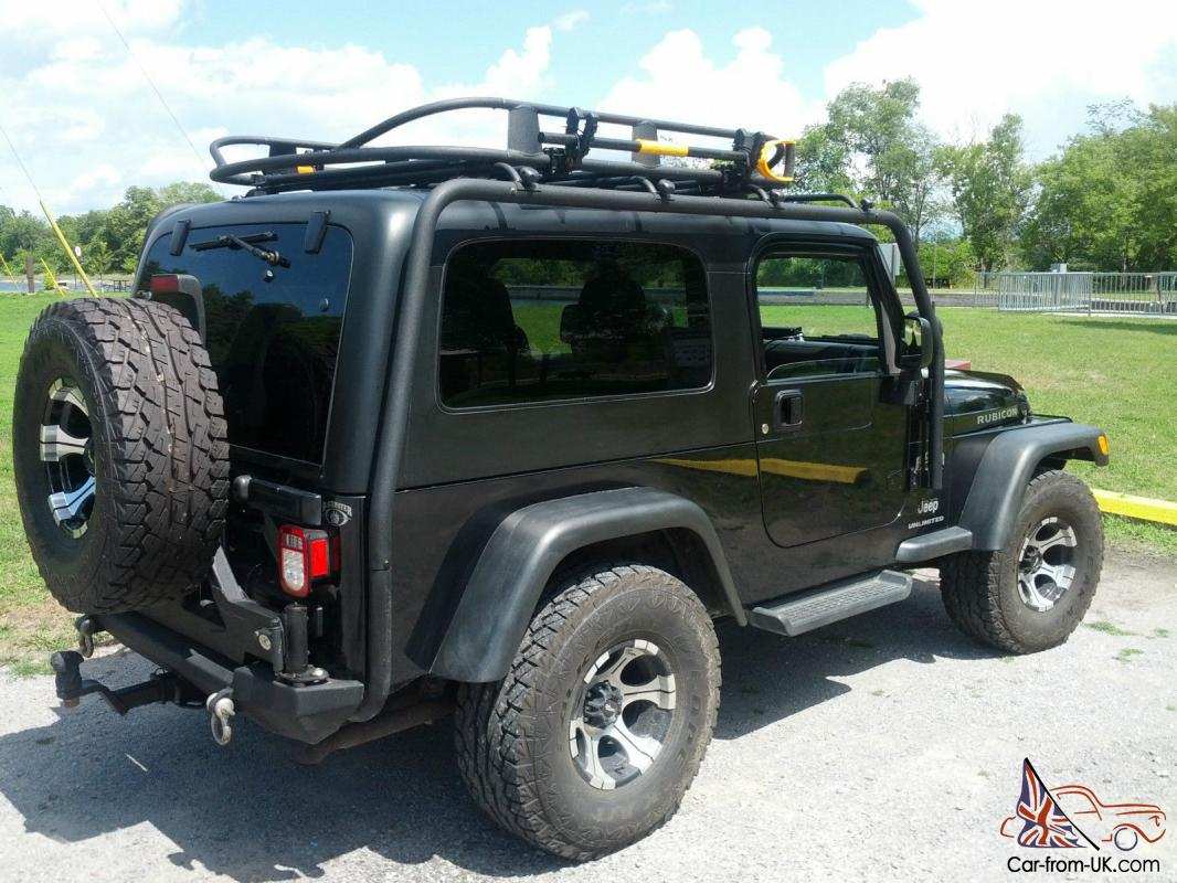 Jeep Wrangler For Sale Ontario >> Jeep : Other LJ