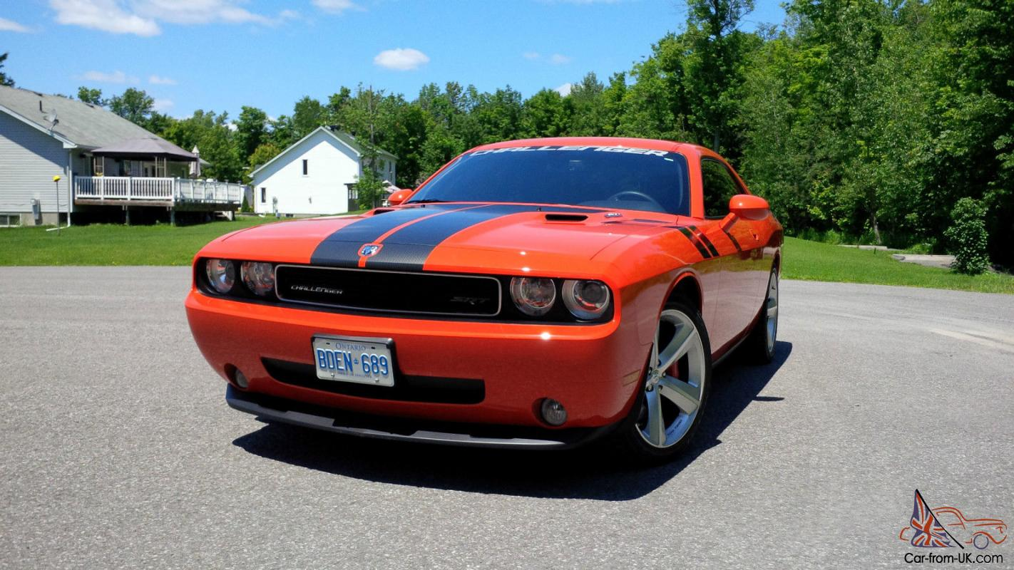 dodge challenger srt8 for sale. Cars Review. Best American Auto & Cars Review