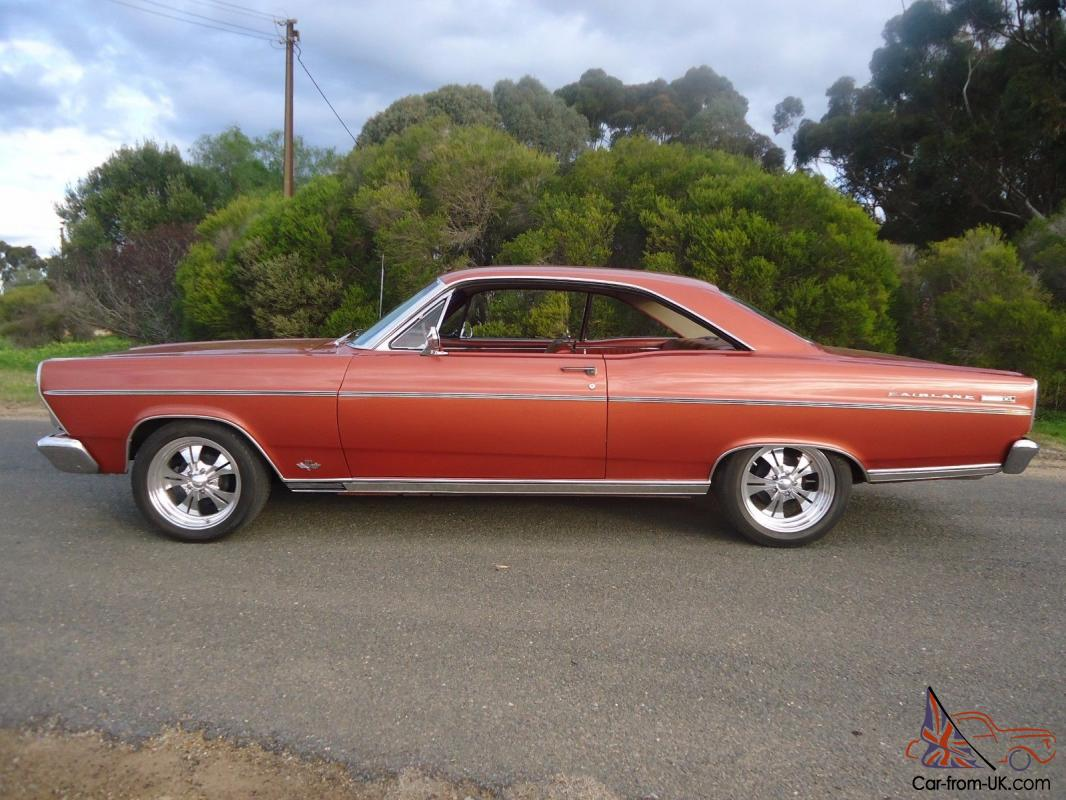 1966 ford fairlane 500 xl 390 auto suit xw xy za zb zd xa xb xc coupe gt buyer in sa. Black Bedroom Furniture Sets. Home Design Ideas