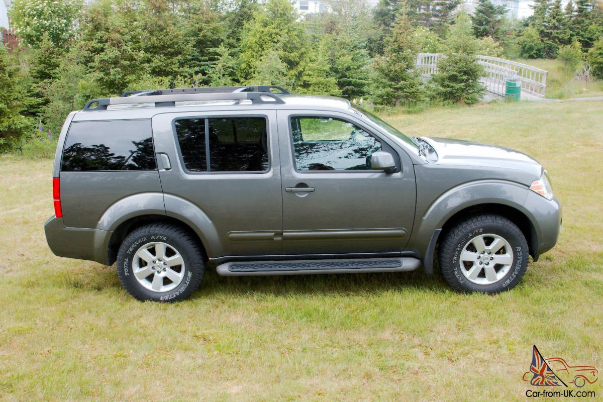 Transmission Problems With 2015 Pathfinder Html Autos Post