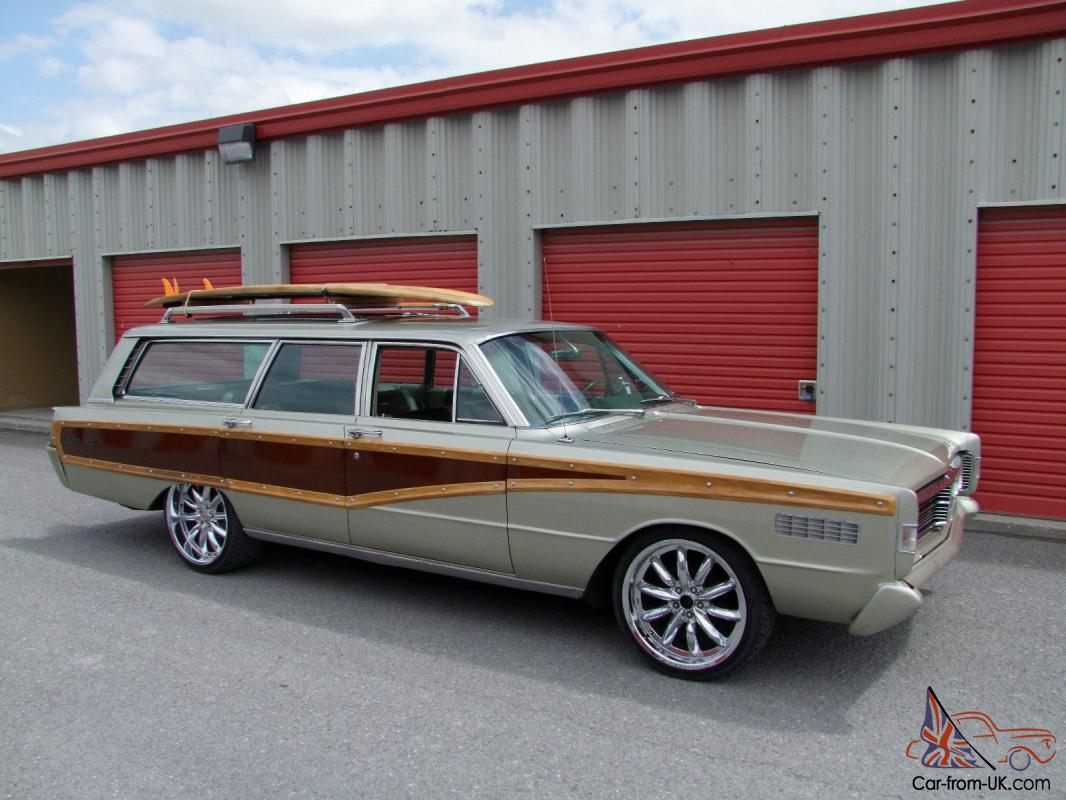 mercury other station wagon. Black Bedroom Furniture Sets. Home Design Ideas