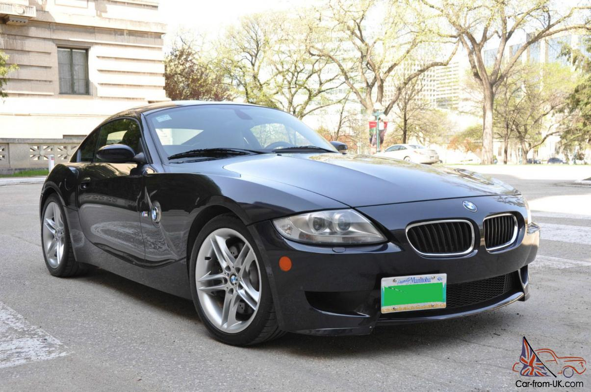 bmw m roadster coupe z4 m coupe. Black Bedroom Furniture Sets. Home Design Ideas