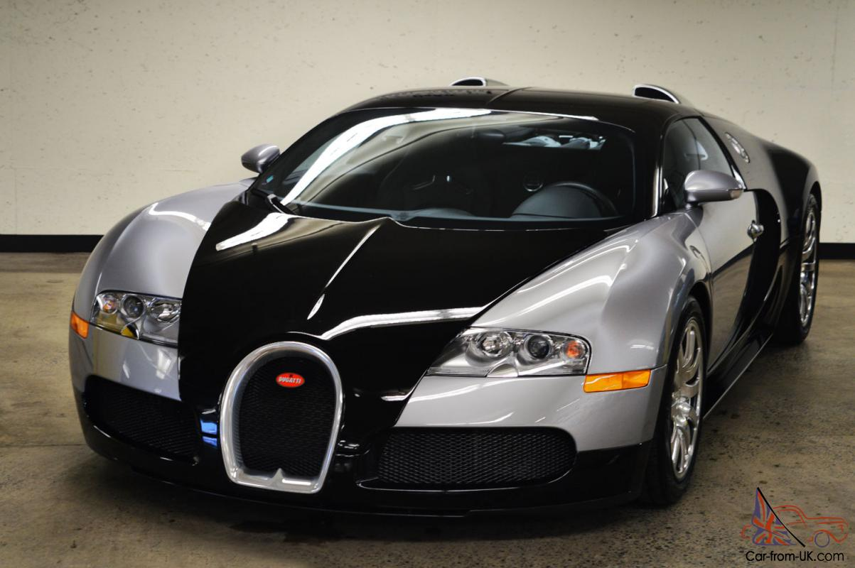 bugatti veyron price canada bugatti veyron 16 4 grand. Black Bedroom Furniture Sets. Home Design Ideas