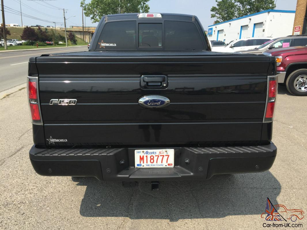 f150 ecoboost tow capacity with tow package autos post. Black Bedroom Furniture Sets. Home Design Ideas