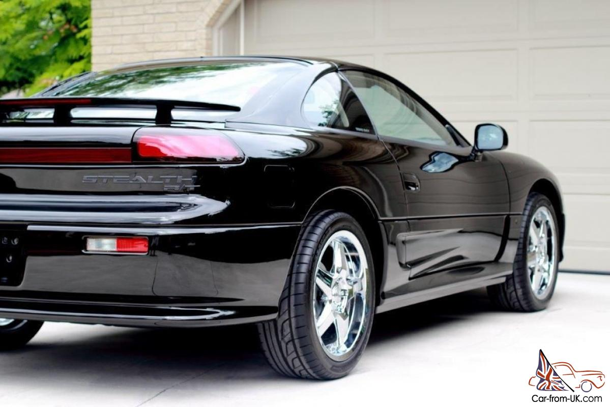 stealth rt autos pinterest sale to dodge pin vehicle and for