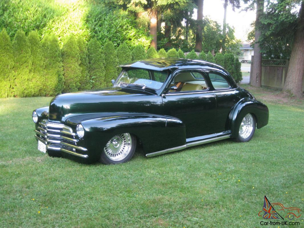 1946 chevrolet fleetmaster ebay electronics cars html for 1946 chevy 4 door sedan