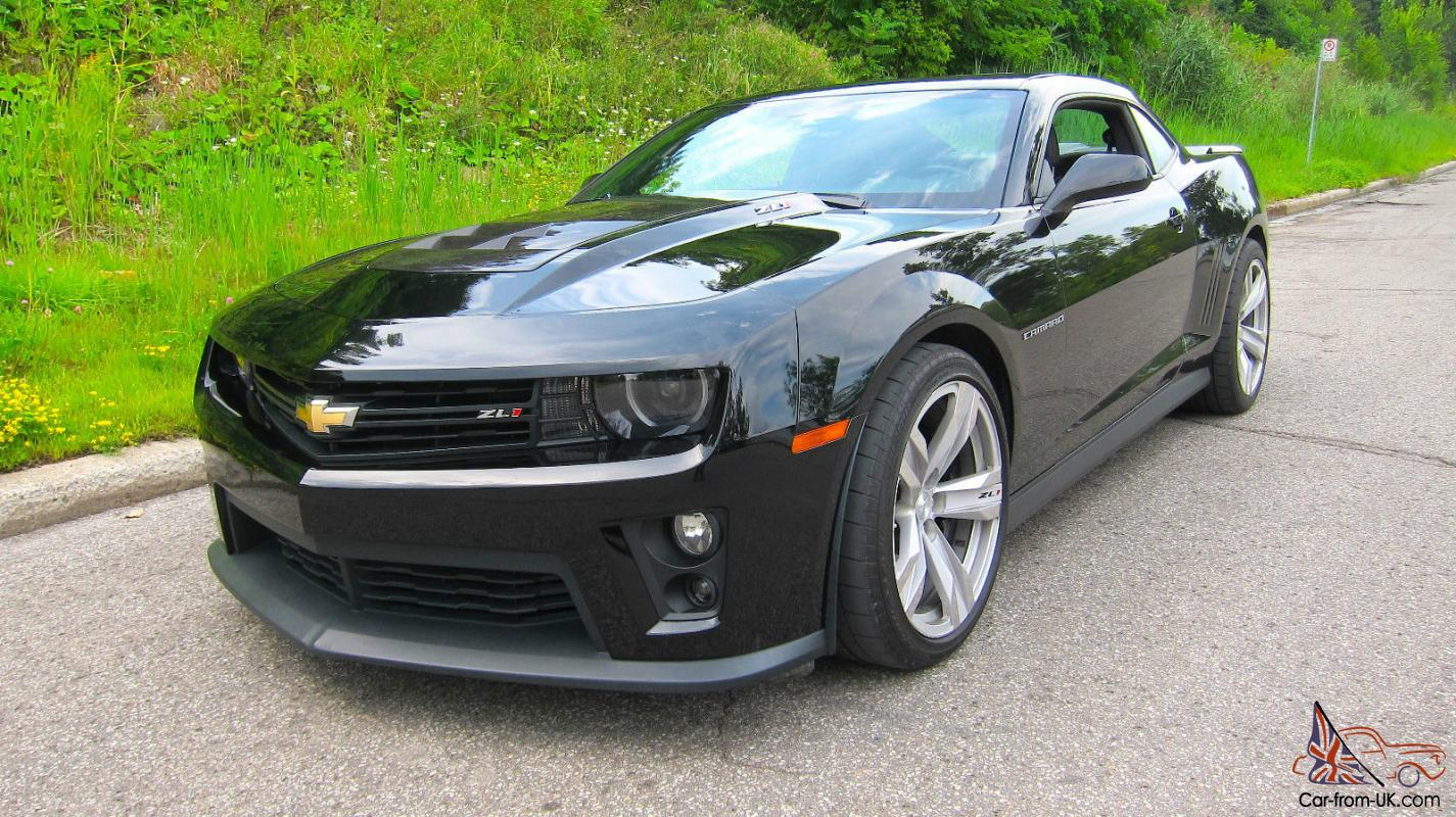 chevrolet camaro zl1. Black Bedroom Furniture Sets. Home Design Ideas