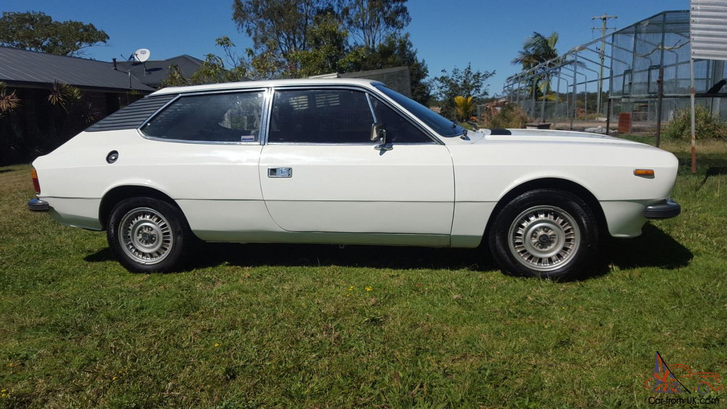 100 reviews 1978 lancia beta coupe on margojoyo beta hpe 1978 2d coupe manual 2l twin carb seats in nsw vanachro Images