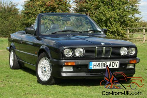 1990 bmw 325i owners manual