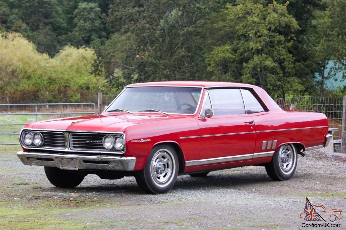 chevrolet chevelle acadian beaumont sport deluxe for sale. Cars Review. Best American Auto & Cars Review