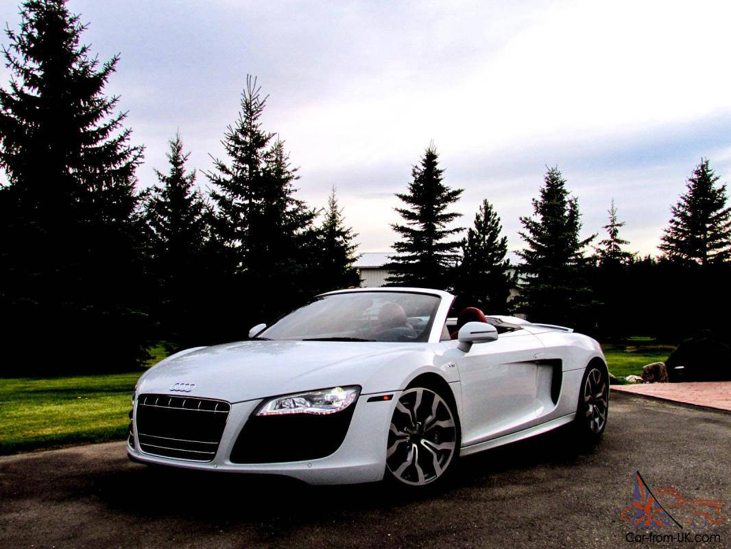 gloucestershire sale audi pistonheads spyder plus coupe cars in for used classifieds