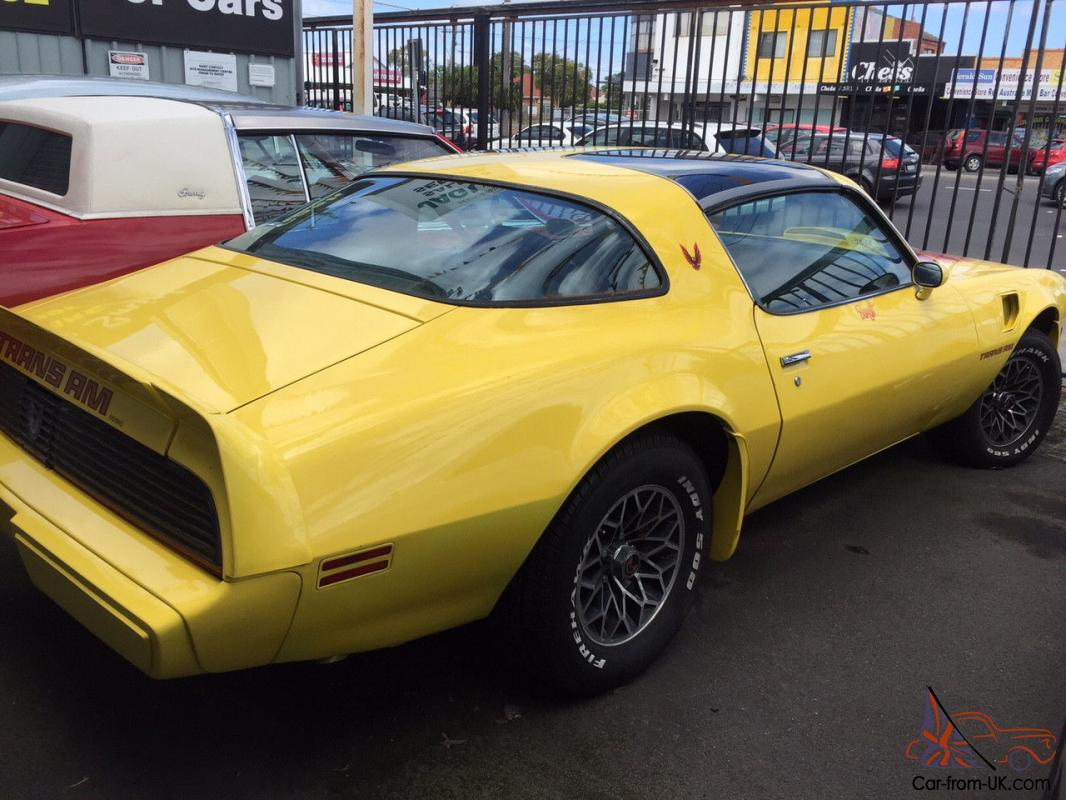 1979 pontiac firebird t top with 455ci and t400 tans new for 1979 trans am floor mats