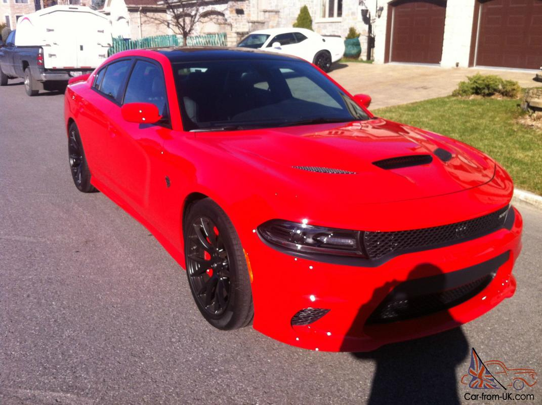 dodge charger srt hellcat sedan 4 door. Black Bedroom Furniture Sets. Home Design Ideas