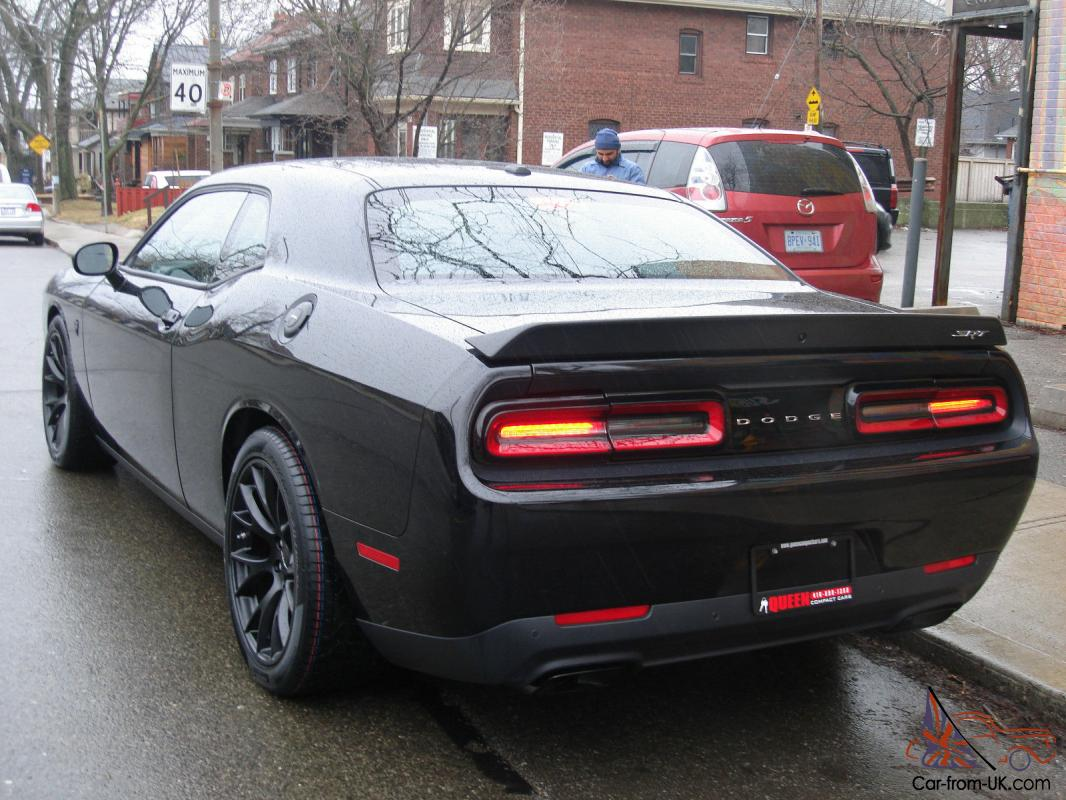 dodge challenger hellcat. Black Bedroom Furniture Sets. Home Design Ideas