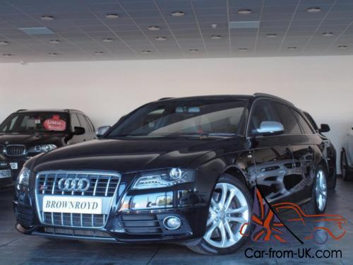 Audi extended warranty cost uk 10