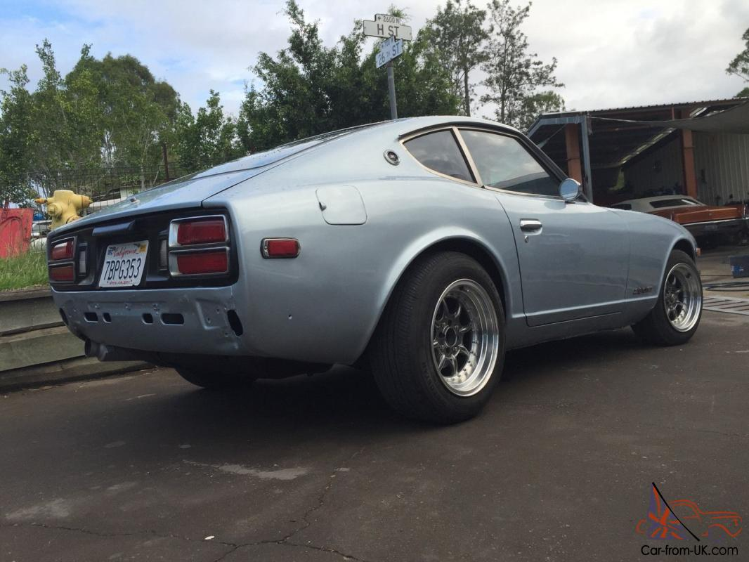 84 Corvette Fuel Pump Wiring Diagram together with 300zx Fuse Box Diagram likewise 75 Datsun 280z Wiring Diagram further Wiring Diagram 1995 Lexus Sc300 besides 91 Chevy Caprice Engine Manual. on 85 nissan 300zx fuse box diagram