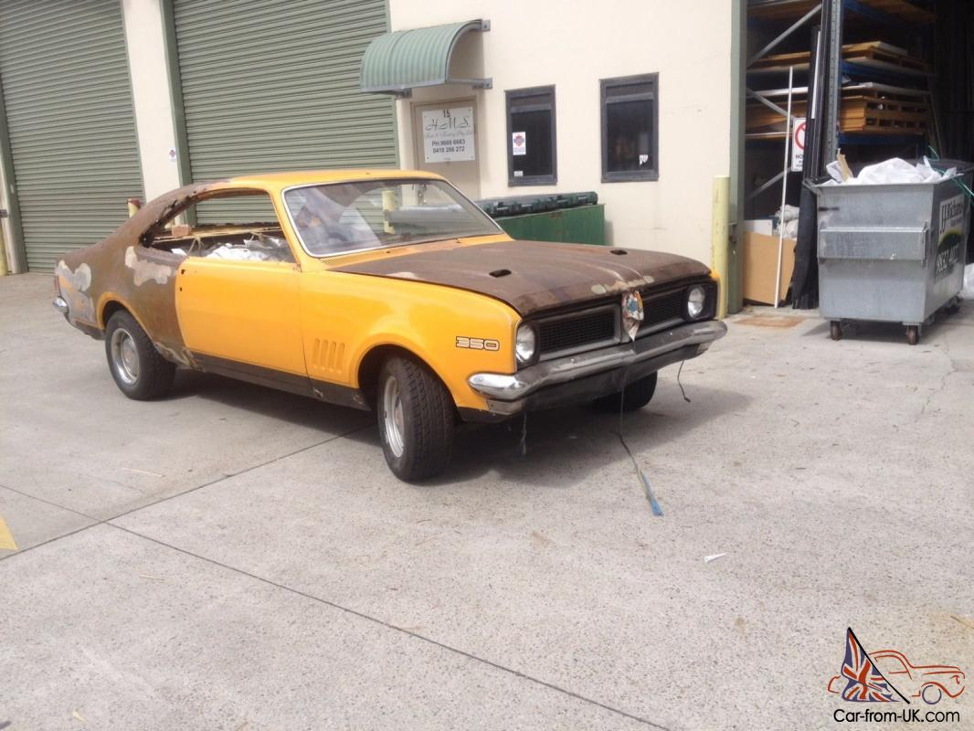 Cool Restoration Car Projects For Sale Gallery - Classic Cars ...
