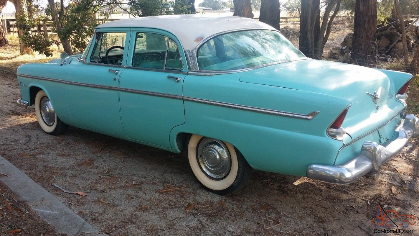 1955 plymouth belvedere related keywords 1955 plymouth for 1955 plymouth belvedere 4 door sedan