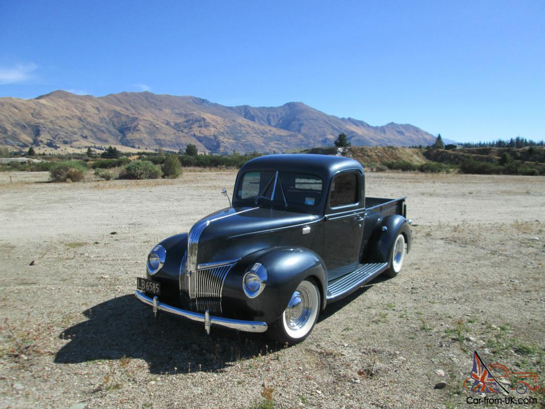 Lithia Grand Forks >> Who Has The Most Miles On 6 2 Ford Truck | Autos Post