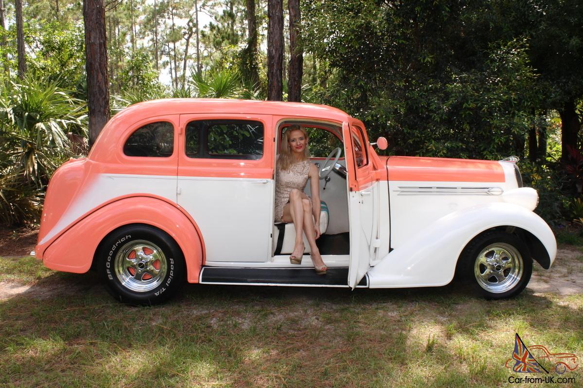 1937 ford vin number location  1937  get free image about