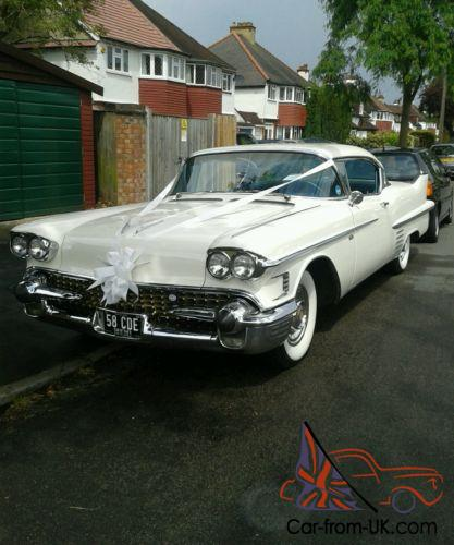 Classic Cars For Sale America