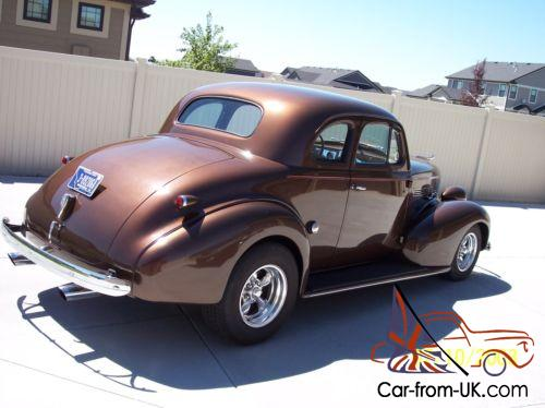 1939 chevrolet other 2 door for 1939 chevy 2 door sedan for sale