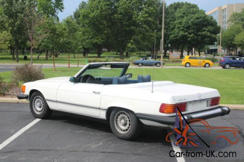 1975 mercedes benz sl class for Looking for mercedes benz for sale