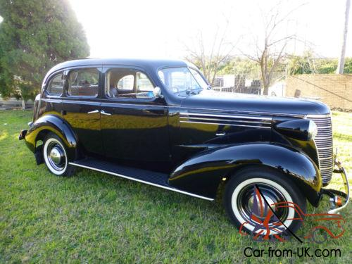 1938 chevrolet master deluxe classic vintage car full nsw for 1938 chevrolet master deluxe 4 door for sale