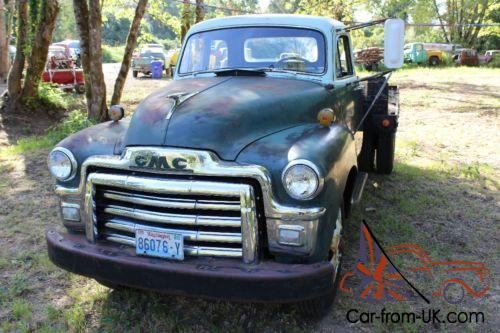 1955 gmc 350 series deluxe cab with deluxe trim package for 1955 gmc 5 window pickup for sale