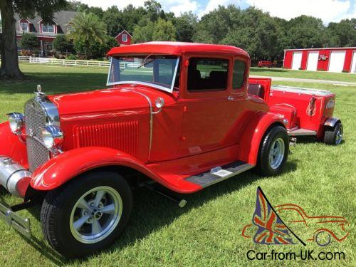1930 ford model a 5 window coupe for 1930 ford 5 window coupe for sale