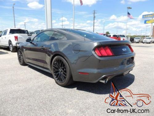 capital ford rocky mount 2012 stone rose drive rocky mount. Cars Review. Best American Auto & Cars Review