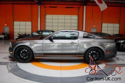 2014 ford mustang shelby gt350. Black Bedroom Furniture Sets. Home Design Ideas