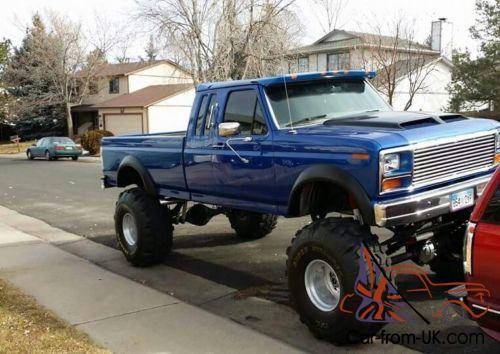 ford f250 repair manual online free