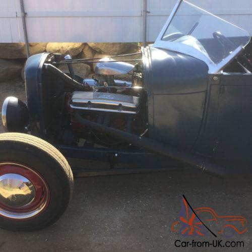 1935 Chevy Truck Craigslist – Jerusalem House