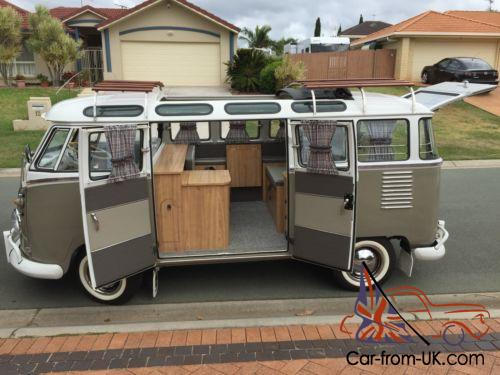 23 window yudi yumos kombi in qld. Black Bedroom Furniture Sets. Home Design Ideas