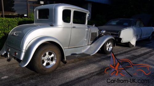 1930 ford model a five window coupe for 1930 ford 5 window coupe for sale