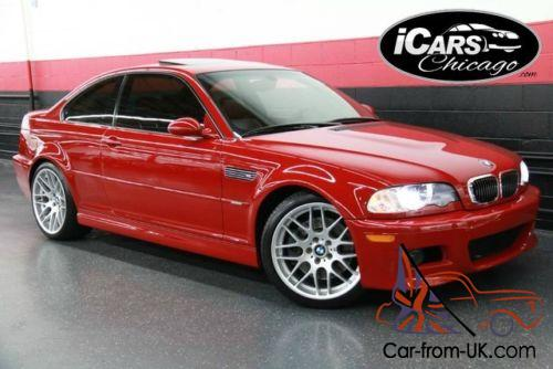 2005 bmw m3 dinan competition package 2dr coupe. Black Bedroom Furniture Sets. Home Design Ideas